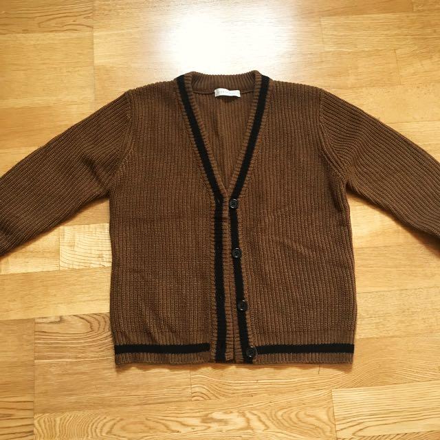 Lowrys Farm 針織 外套