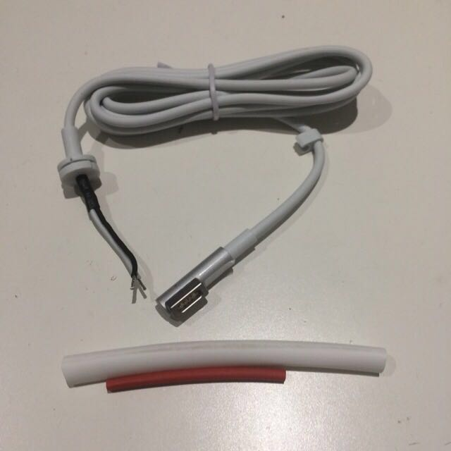 MagSafe 1 Replacement Wire