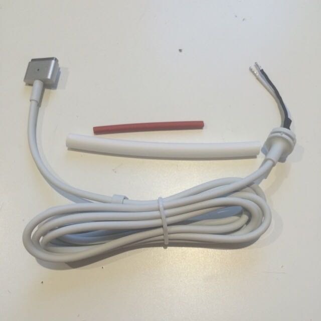 MagSafe 2 Replacement Wire