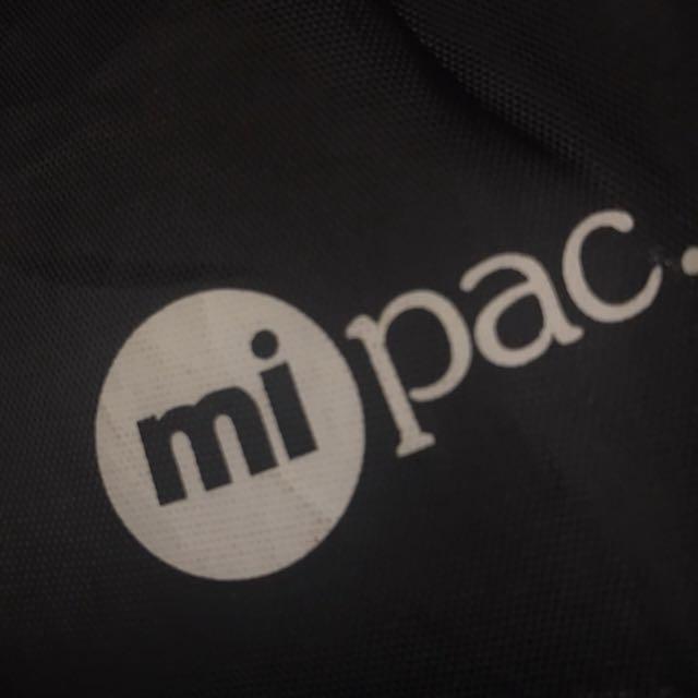 MiPac Backpack