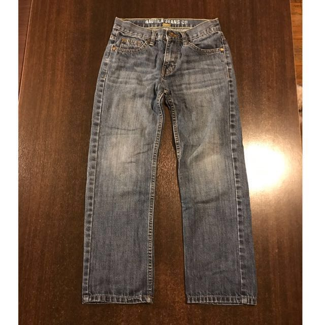 Nautica Jeans for Kids