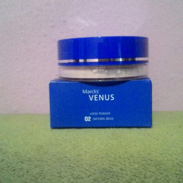 New tabur venus