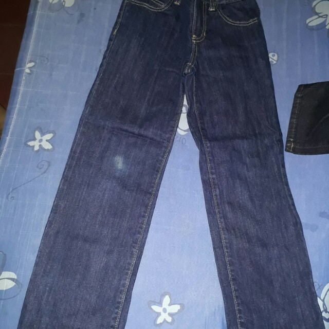 Old Navy pants(size 8)