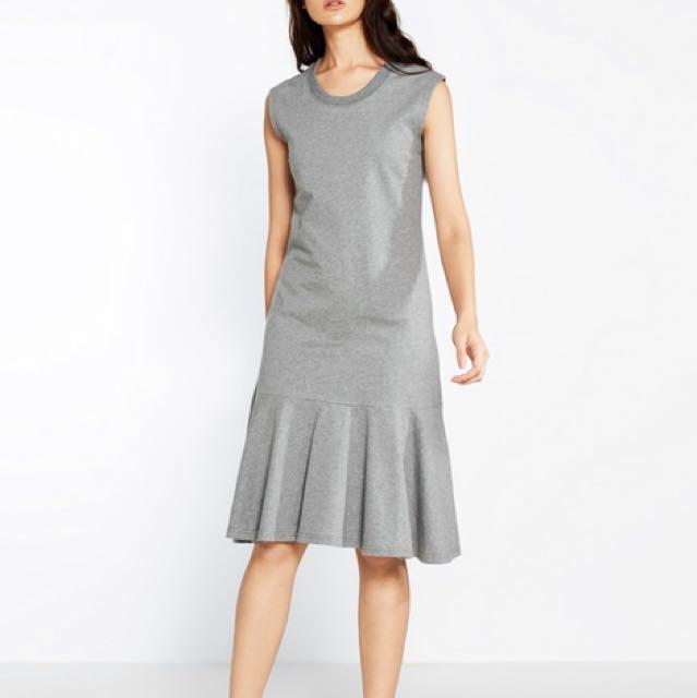 Pomelo Fashion Dress