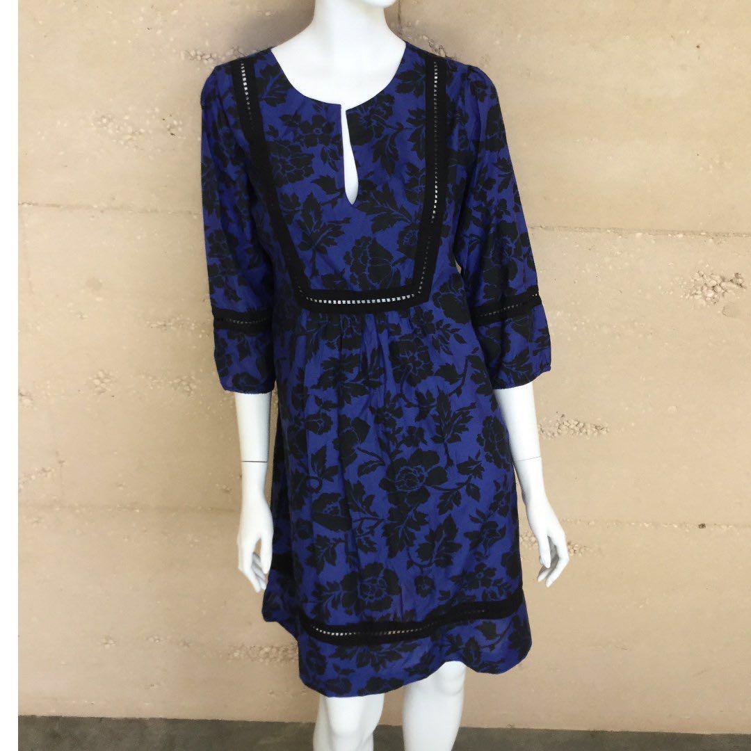 Rebecca Thompson Dress