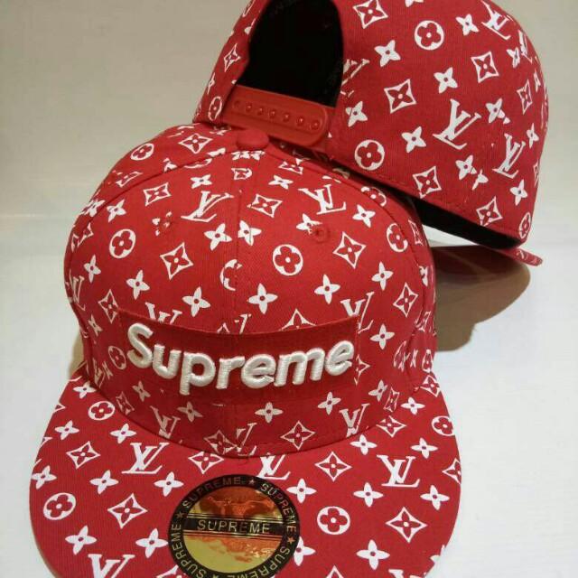 08deb1acfea47 ... Hats. photo photo photo photo photo