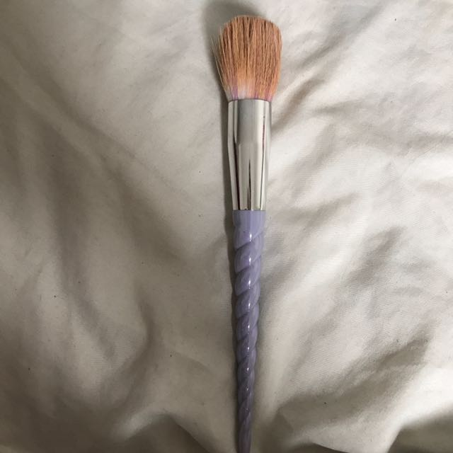 Unicorn Brush
