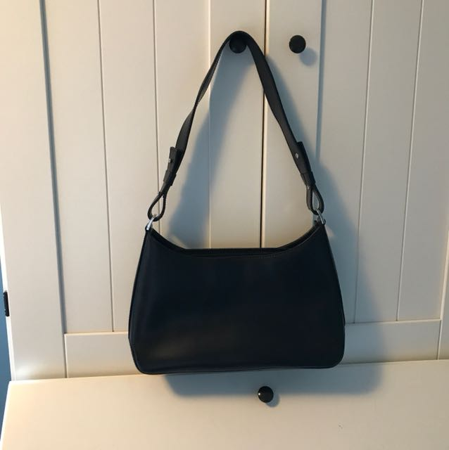 Vintage holt renfrew purse