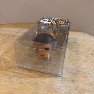 Bathing Ape Baby Milo 8GB USB Flash