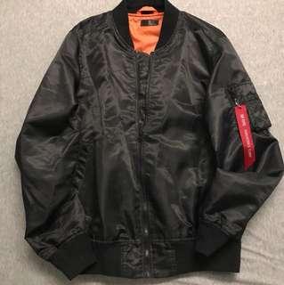 MA1 Jacket