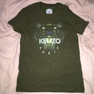 Kenzo Authentic Size S