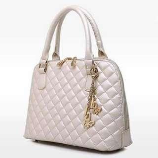 5 N 1 Bag