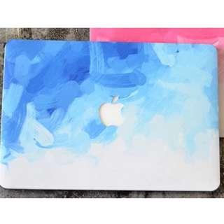 Apple Macbook 13寸 保護套 保護殼 case