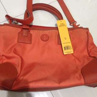 authentic torry burch 2nd hand
