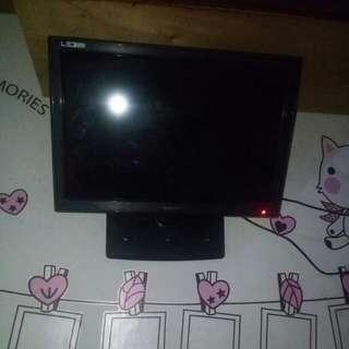 Tv nagoya