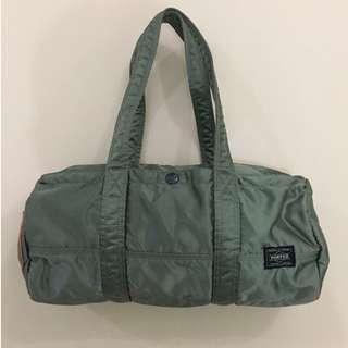 Porter Tanker Bag / Tas (second)