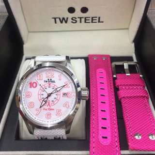 TW Steel Watch for Women