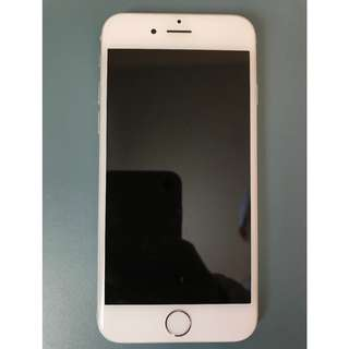 iPhone 6 - 64 GB - Unlocked - Great Condition