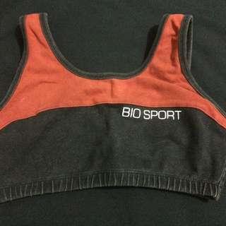 BIOSPORT - Sport Bra