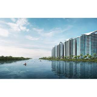 Best New condo in Punggol/hougang/serangoon | TOP Soon!