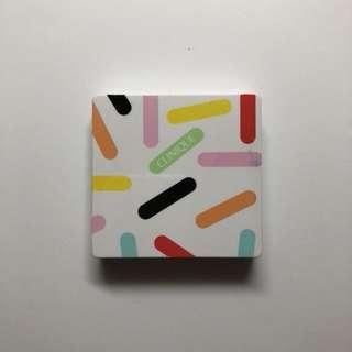 Brand New Clinique Mini Palette