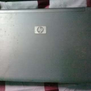 Negotiable HP 2133 Mini-Note LC/Netbook