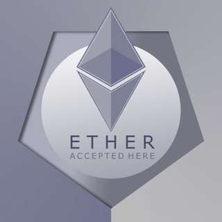 Selling Bitcoins and Ethereum