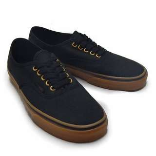 Vans Aunthetic Gum