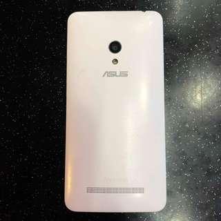 Asus Zenfone 5 White 16GB