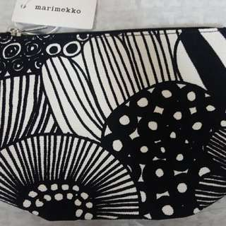 Marimekko 化妝袋
