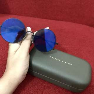 Preloved - Sunglases Charles and Keith