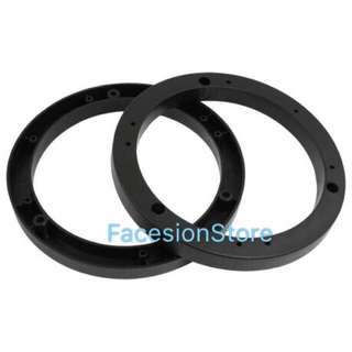 "Speaker Panel 6.5"" Universal (1pair)"