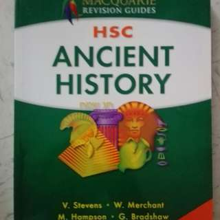 HSC Text books for cheap!!