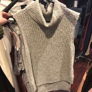 Portmans Knit