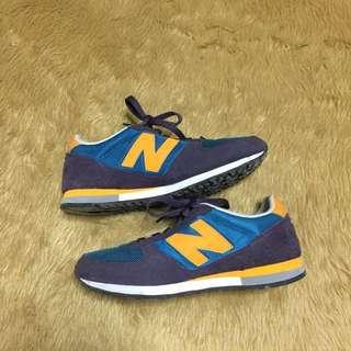 00b5b99bf40c New Balance 430 Model Shoes