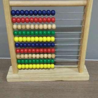 Montessori Toy