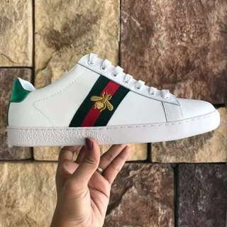 Authentic Quality Branded Shoes