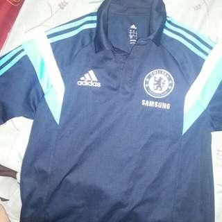 Adidas Chelsea Football Club