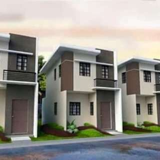 11 unit only BRIA BINANGONAN