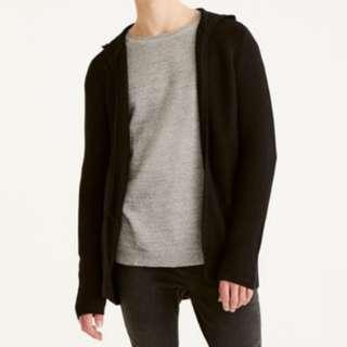 Basic Jacket Pull&Bear Men