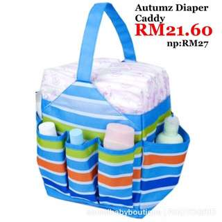 Autumz Diaper Candy