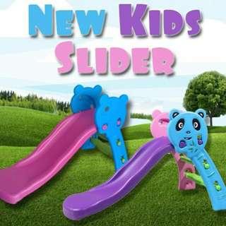 🔥RS🔥NEW KIDS SLIDER