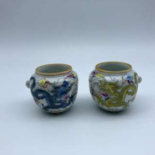 China premium jumbul cup