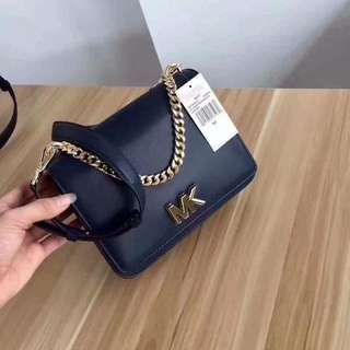 MK Mott sling bag