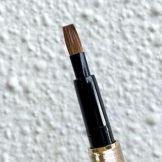#HUAT50Sale [BNIB] Shiseido Lip Brush #406