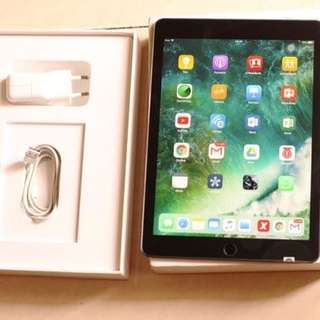 Ipad Air 2 16 GB Wifi Only