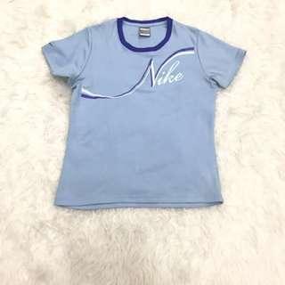 Preloved Nike Fit Drytshirt