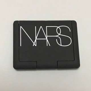 Nars Blush/Highlighter