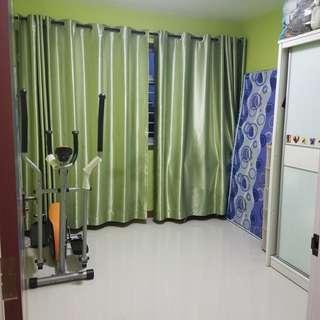 $450 Room Rental