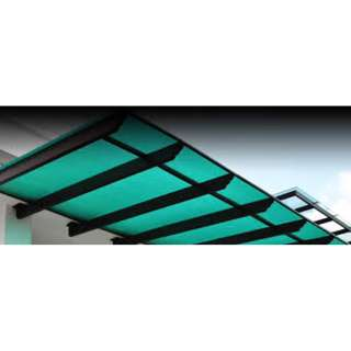 Awning (New Year Sale) Hotline: 012-5262996
